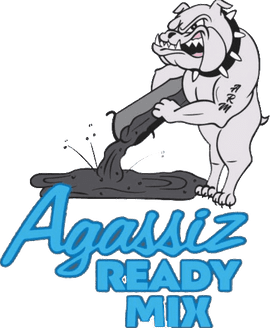 Agassiz Ready Mix Concrete & Gravel Ltd